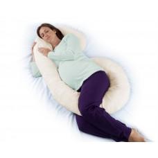 ComfortFit™ Body Pillow