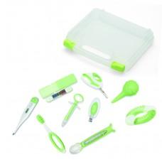 Basic Nursery Care Kit