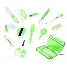 Complete Nursery Care Kit
