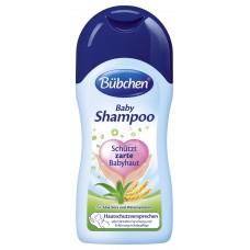 Bübchen Baby šampon pro novorozence a celou rodinu (200 ml)