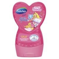 Bübchen Kids sprchový gel a koupel Růženka (230 ml)