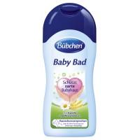 Bübchen Baby koupel (200 ml)