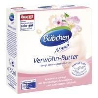 Bübchen Mama tělové máslo (150 ml)
