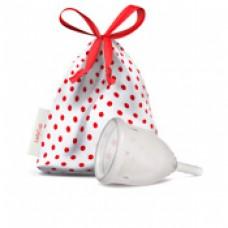 Menstruační kalíšek LadyCup S/L