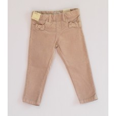 Kalhoty sametové Mayoral