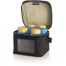 Cooler-bag Medela