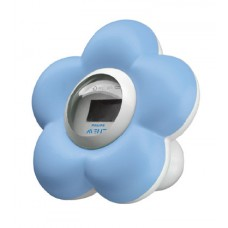Digital bath and room thermometer AVENT