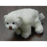 BK KNUT polární medvěd