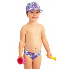 Dětské plavkové kalhotky