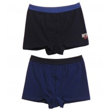 Boxers for boys (2 шт.) Schiesser