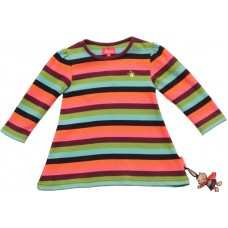 Longshirt for girls Sigikid