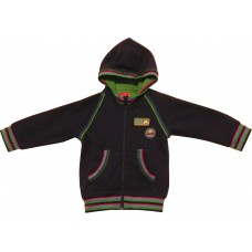 Jacket for boys Sigikid, Germany