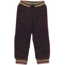 Cotton trousers for boys Sigikid, Germany