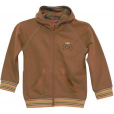 Jacket for boys Sigikid, Germany
