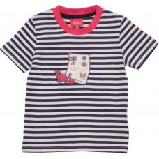 T-shirt for boys Sigikid, Germany