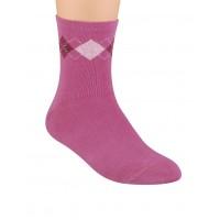 Ponožky STEVEN 099