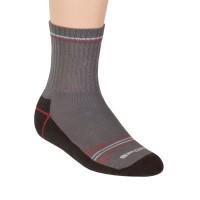 Ponožky STEVEN 027-020